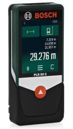 Bosch дальномер PLR 50 C